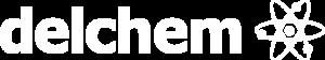 Delchem-Logo