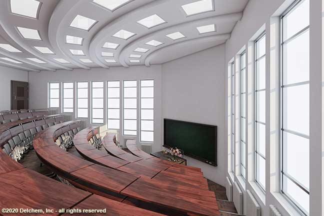 sealant-u-classroom